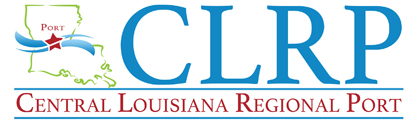 Central Louisiana Regional Port